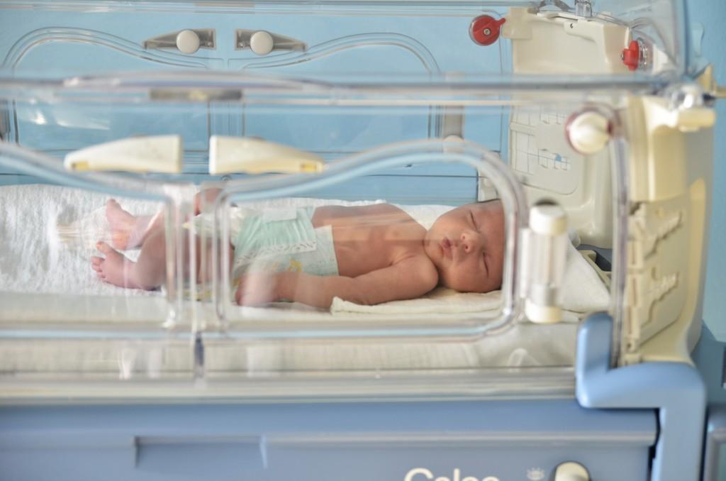 beba inkubator