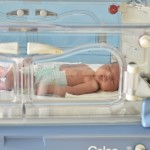 U Babušnici u 2018. godini rođeno za petinu manje beba nego 2017. godine