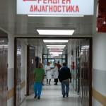 U Pirotskom okrugu od raka dojke godišnje oboli 70 žena