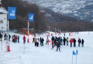 gradsko skijaliste