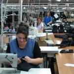 Bugarska kompanija traži u zakup 1.200 kvadrata prostora, žele da zaposle 150 ljudi u startu