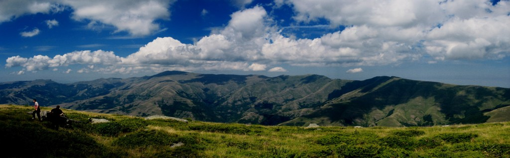 stara planina_115