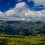 Kroz divljinu Stare planine - video