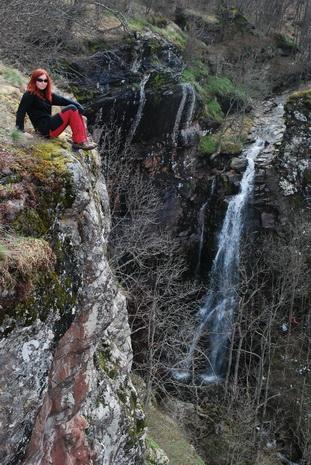 vodopad kurtel_resize
