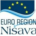 Vladica Tošić dobitnik je prestižnog sertifikata Akademije za Lidere prekogranične saradnje Saveta Evrope