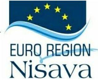 Photo of Vladica Tošić dobitnik je prestižnog sertifikata Akademije za Lidere prekogranične saradnje Saveta Evrope