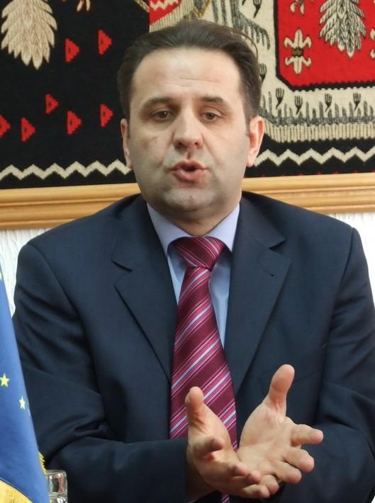 Photo of Ljajić:Posebna pažnja manjinama, starima i penzionerima