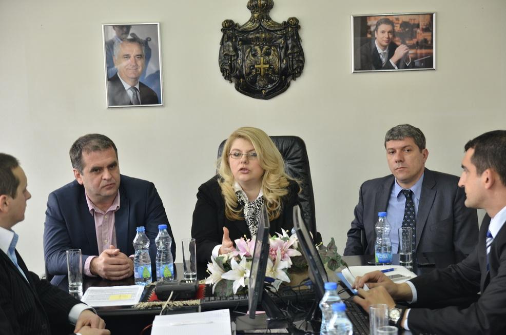 Photo of Uz ekonomiju i ekologija