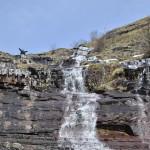 Podsticaji za razvoj turističke ponude