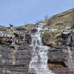 Dr Krasojević: Pirot treba da bude liderska turistička destinacija