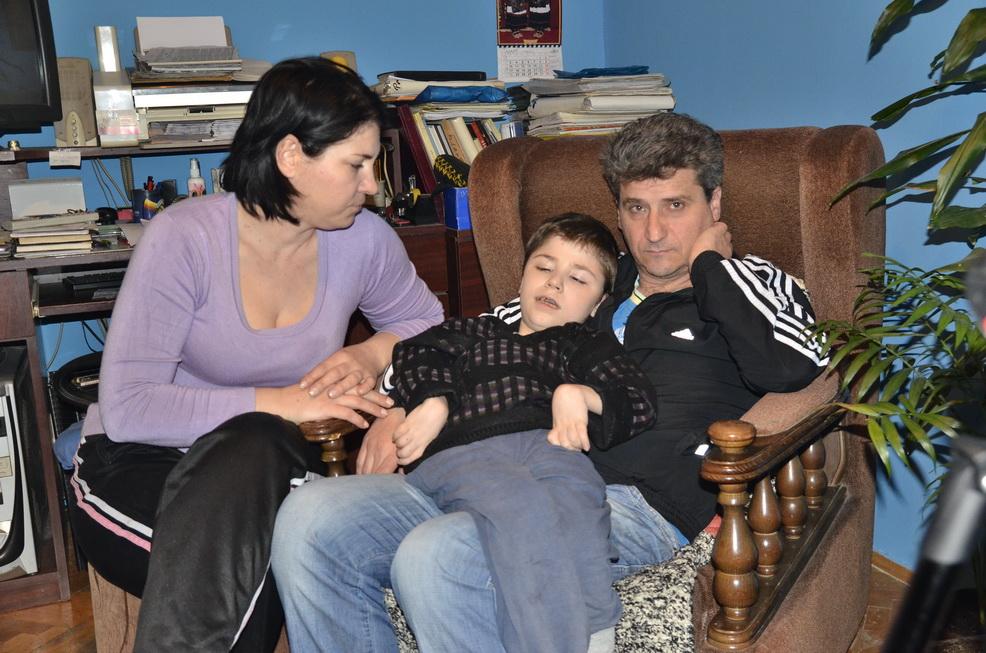 Photo of Opština Pirot pomaže Luki Liliću