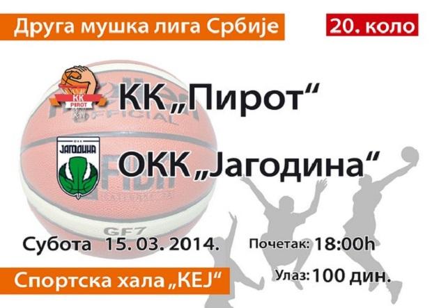 KK-Plakat-20-kolo-RGB