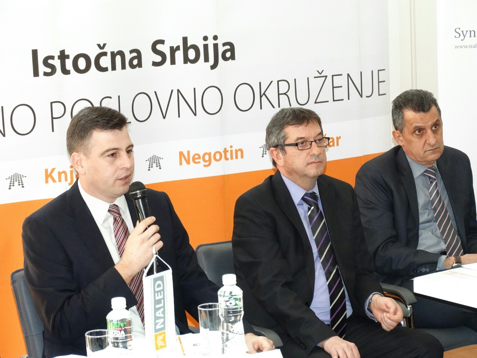 Photo of Istočna Srbija kao povoljna investiciona destinacija