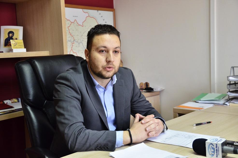 Photo of Opština Pirot poziva investitore iz Kine da dođu u naš grad