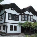 Završava se rekonstrukcija zgrade Konaka Malog Riste