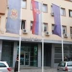 Usvojen predlog Koalicije za Pirot - traži se zabrana izgradnje MHE
