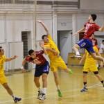 """Održan tradicionalni rukometni turnir """"Alekov memorijal"""""""