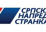 SNS: Osude korišćenja nasilja ispred Skupštine Beograda