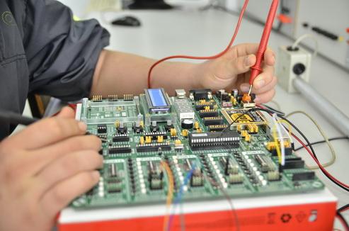Photo of Pirotski đaci napravili uređaj za kontrolu klime