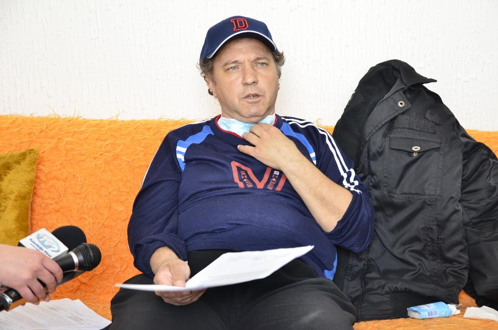 Photo of Nove prijave protiv lekara