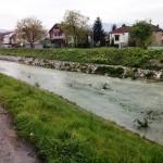Očistimo reke Srbije: Akcija čišćenja Gradašničke reke u četvrtak u Pirotu