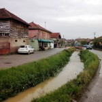 Nastavlja se uređenje kanala Rogoz, vrednost radova 21,5 miliona dinara