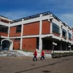 Radiće se projekat rekonstrukcije Doma vojske