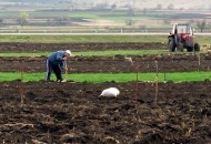 fond poljoprivreda pv