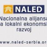 """NALED: Mere podrške su važan """"tajm aut"""" za privredu"""