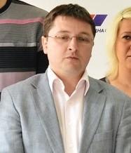 "Photo of SNS:Preispitati poslovanje ""Radničkog"""