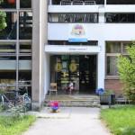 """Proširuju se kapaciteti u Predškolskoj ustanovi - počinju radovi u """"Prvomajskom cvetu"""""""