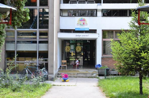"""Photo of Proširuju se kapaciteti u Predškolskoj ustanovi – počinju radovi u """"Prvomajskom cvetu"""""""