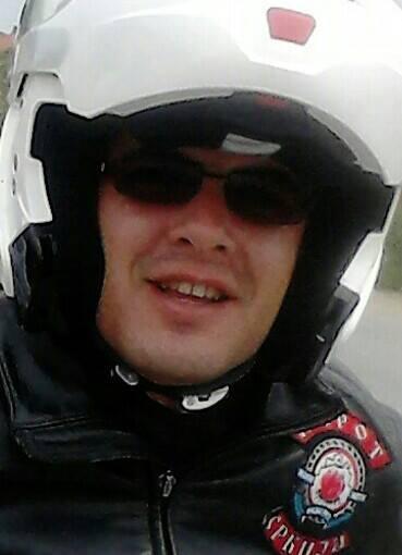 Photo of Bajkeri organizuju poslednju vožnju za Marka