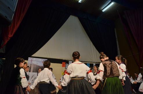 Photo of Babušničani pomažu Krupnju