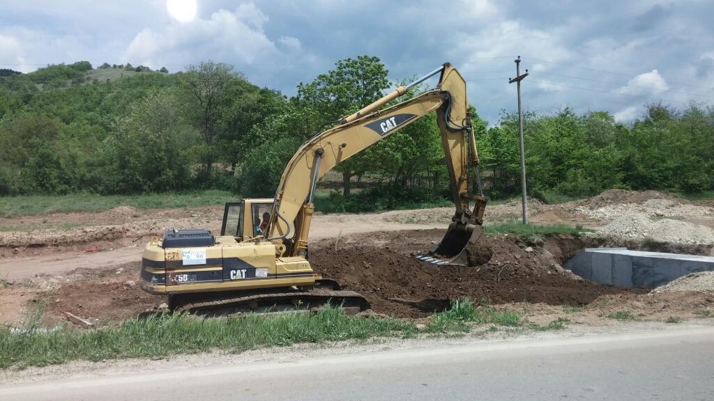 Photo of Osmakovo dobilo novu vodovodnu mrežu
