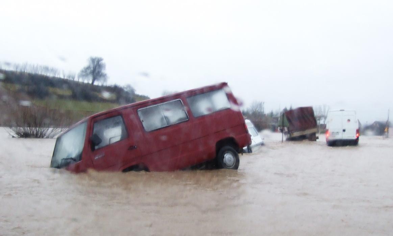 Photo of Radioamateri iz Pirota ponovo pomažu poplavljenima