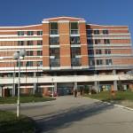 Bolnica:Noviteti na Koronarnom i Ginekologiji