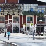 Pirot od turske kasabe do modernog grada - predavanje Udruženja istoričara Pirota u Gimnaziji