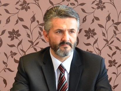 Photo of Popović: Koristite subvencije za osiguranje!