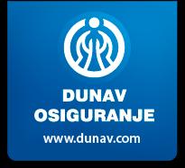 Photo of Dunav osiguranje za poplavljene daje 20 miliona dinara