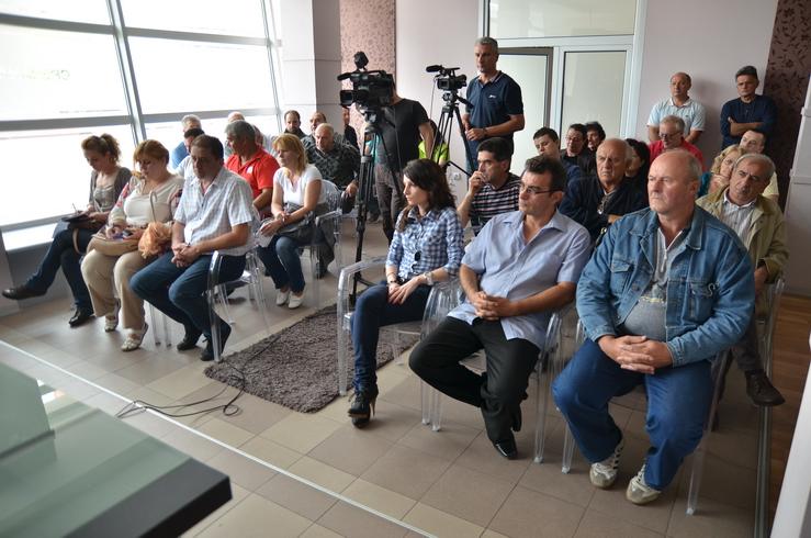Photo of Podrška preduzetnicima