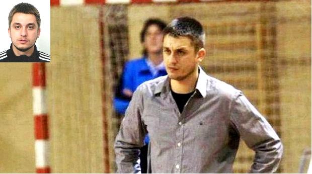 Photo of Mitić novi trener KK Pirot