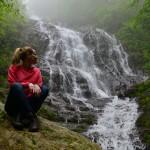 Vodopad Pilj_resize