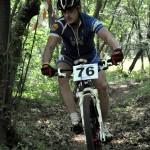 """""""Pirotski ćilim"""" - prva trka Kupa Srbije u planinskom biciklizmu u Pirotu"""