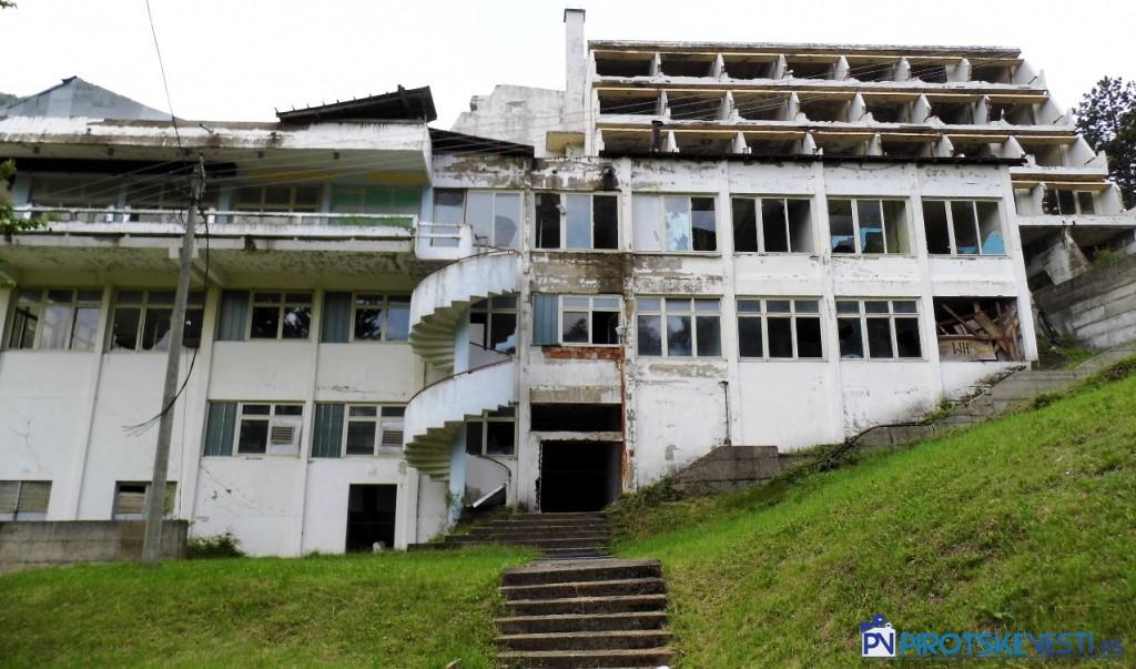hotel rusevina2
