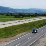 VAŽNO OBAVEŠTENJE: Zbog montaže zidova za zaštitu od buke izmene na trasi od Staničenja do Sarlaha