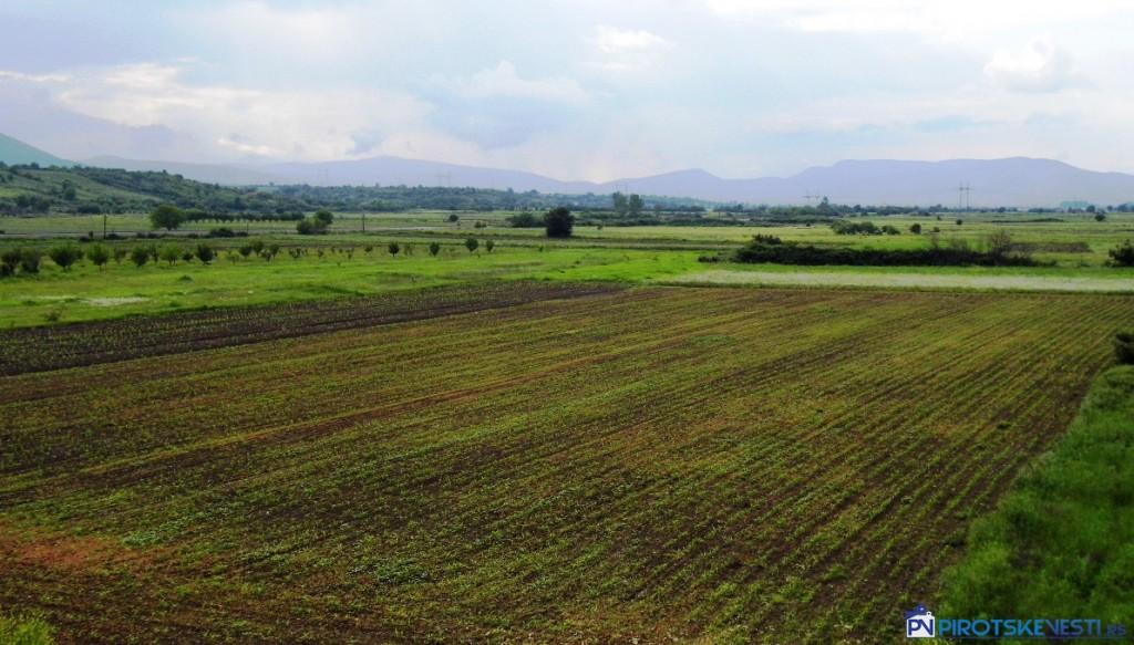 poljoprivredapolje