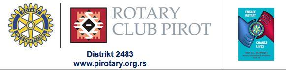 Photo of Vredna donacija Rotari kluba Pirot