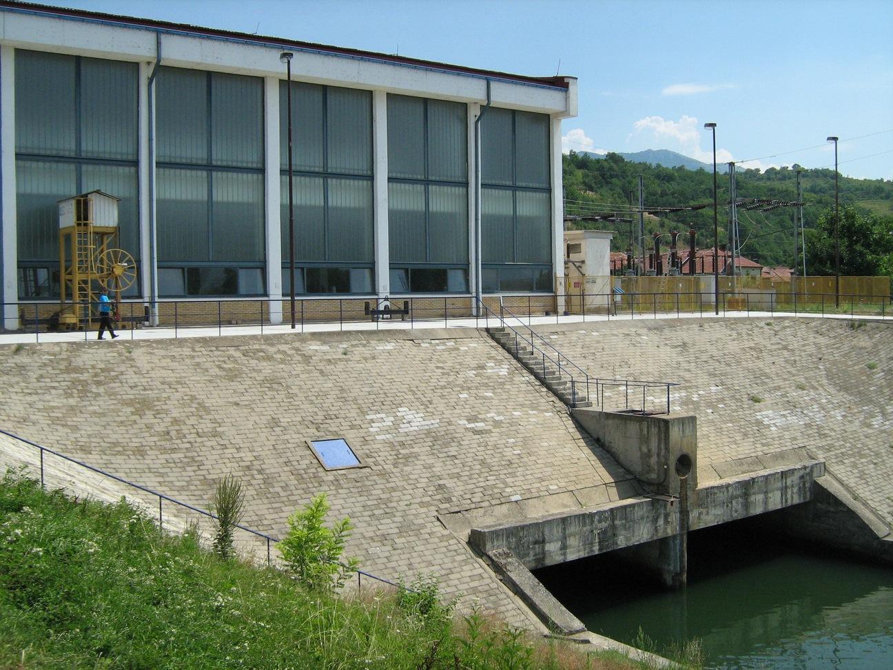 Photo of Pirotska hidroelektrana narednih godina investiraće 10 do 20 miliona evra