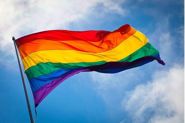 Photo of Zaštita LGBT populacije